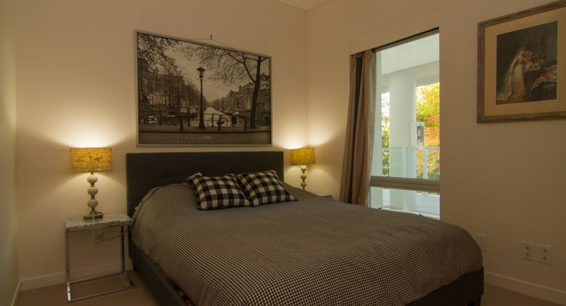 68,Songhees,Victoria,Canada,3 Bedrooms Bedrooms,3 BathroomsBathrooms,Condo,Shutters,Songhees,2,1041