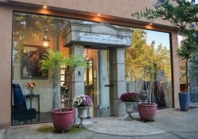 1290,Gillespie Road,Sooke,Canada,7 Bedrooms Bedrooms,6 BathroomsBathrooms,House (Detached),Gillespie Road,1042