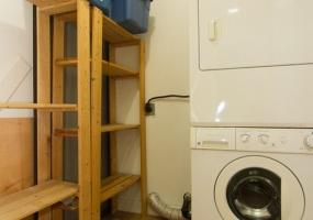 1655, Begbie Street, Victoria, Canada, 2 Bedrooms Bedrooms, ,1 BathroomBathrooms,Condo,Sold,Chestnut Grove,Begbie Street,1,1051