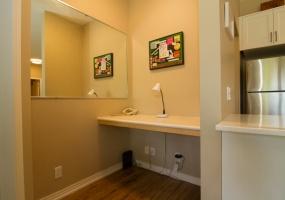 1550, Church Ave, Victoria, Canada, 2 Bedrooms Bedrooms, ,2 BathroomsBathrooms,Condo,Sold,The Gardens,Church Ave,3,1055