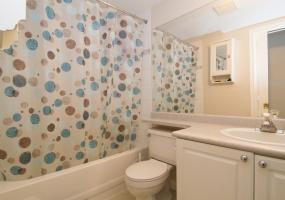 1580, Christmas, Victoria, Canada, 1 Bedroom Bedrooms, ,1 BathroomBathrooms,Condo,Sold,Hunter Green,Christmas,2,1058