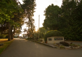 1986, Glenidle, Sooke, Canada, 1 Bedroom Bedrooms, ,1 BathroomBathrooms,Condo,Sold,Glenidle by the Sea,Glenidle,3,1059