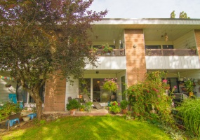 1956, Glenidle Road, Sooke, Canada, 1 Bedroom Bedrooms, ,1 BathroomBathrooms,Condo,Sold,Ocean Edge,Glenidle Road,1,1060