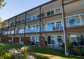 1976, Glenidle Road, Sooke, Canada, 1 Bedroom Bedrooms, ,1 BathroomBathrooms,Condo,Sold,Glenidle By Sea,Glenidle Road,1,1061