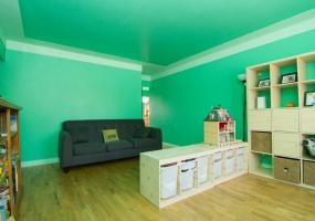 1355, Finlayson street, Victoria, Canada, 3 Bedrooms Bedrooms, ,1 BathroomBathrooms,House (Detached),Sold,Finlayson street,1065