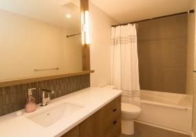950, Whirlaway Cres, Victoria, Canada, 2 Bedrooms Bedrooms, ,2 BathroomsBathrooms,Condo,Sold,Triple Crown,Whirlaway Cres,2,1066