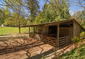2422/2438 Benko Road, Mill Bay, bc Canada, V0R 2P4, 5 Bedrooms Bedrooms, ,4 BathroomsBathrooms,House (Detached),Sold,1067