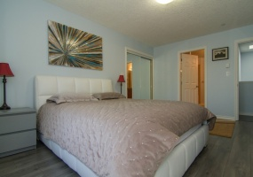 2644, Deville Road, Victoria, Canada, 2 Bedrooms Bedrooms, ,3 BathroomsBathrooms,Townhouse,Sold,Deville Road,2,1068