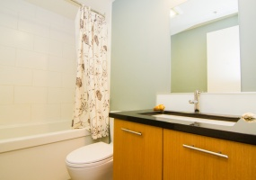 834, Johnson, Victoria, BC Canada, V8X 5J2, 1 Bedroom Bedrooms, ,1 BathroomBathrooms,Condo,Sold,Johnson,9,1070