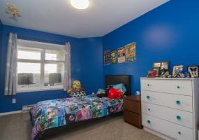 3008, Washington Ave, VICTORIA, BC Canada, 2 Bedrooms Bedrooms, ,2 BathroomsBathrooms,Condo,Sold,Carrington Court,Washington Ave,2,1072