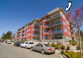 300, Belmont Road, Victoria, Canada, 2 Bedrooms Bedrooms, ,2 BathroomsBathrooms,Condo,Sold,PACIFIC VIEW,Belmont Road,4,1073